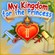 Jouer à My Kingdom for the Princess 2