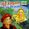 Jouer à My Kingdom for the Princess 3