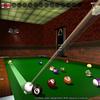 Jouer à Penthouse Pool 3D