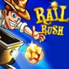 Jouer à Rail Rush