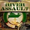 Jouer à River Assault