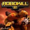 Jouer à Robokill 2