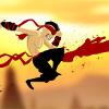 Jouer à Run Ninja Run 2