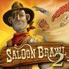 Jouer à Saloon Brawl 2