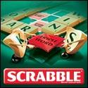 Jouer à Scrabble® Deluxe