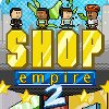 Jouer � Shop Empire 2