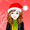 Jouer à Mode : Noël