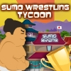 Jouer à Sumo Wrestling Tycoon
