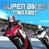 Super Bikes - Track Stars