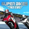 Jouer à Super Bikes - Track Stars