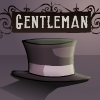 Jouer � The Gentleman