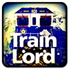 Jouer � Train Lord