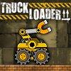 Jouer à Truck Loader