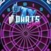 Jouer à TV Darts Show
