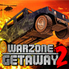 Jouer à Warzone Getaway 2