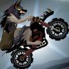 Jouer à Werewolf Rider