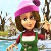 Jouer à Youda Farmer 3
