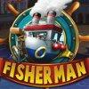 Jouer à Youda Fisherman