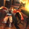 Jouer à Zombie Face Ripper