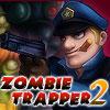 Jouer à Zombie Trapper 2